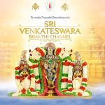 TTD Seeks Nod to Launch SVBC Channel in Tamil