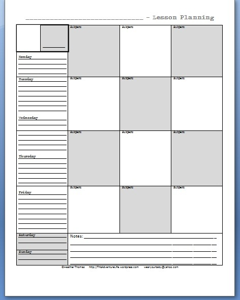 Free Calendar Templates October 2012 October 2019 Calendar Free Printable Allfreeprintable Printable Freebies This Adventure Life
