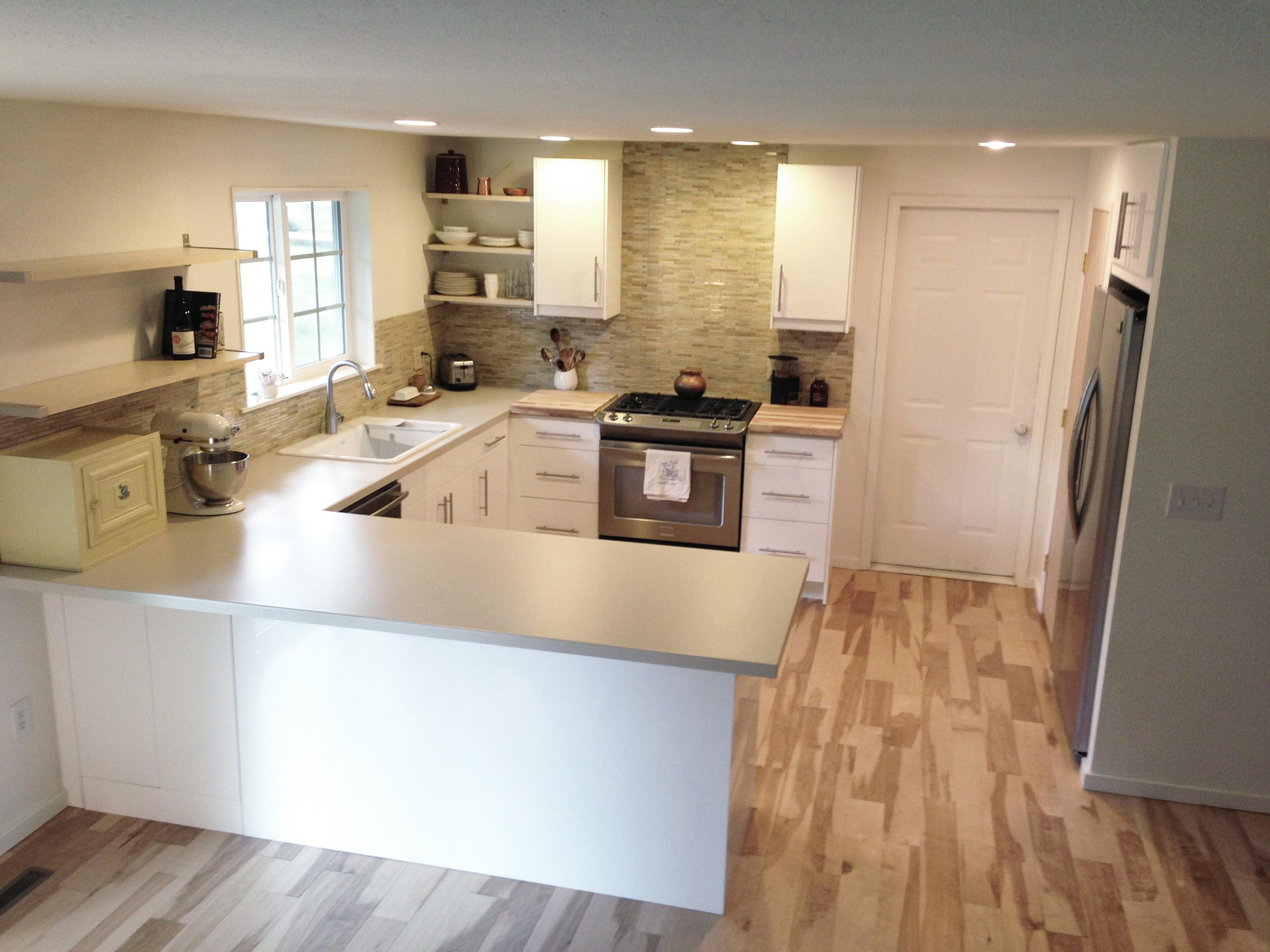 ikea kitchen diy ikea kitchen remodel ranch kitchen remodel