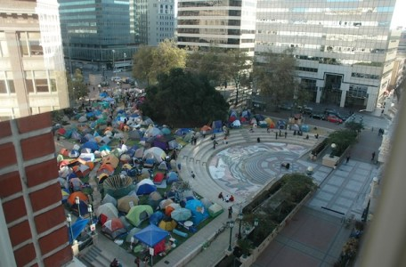 Occupy_Oakland