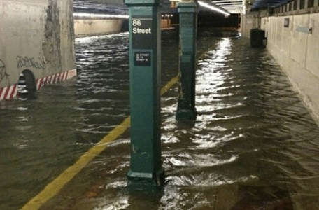 sandy-subway-nyc