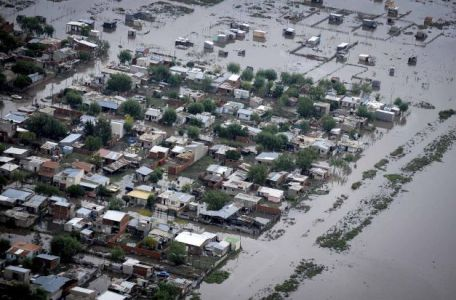 La-plata-flood-aerial-reuters