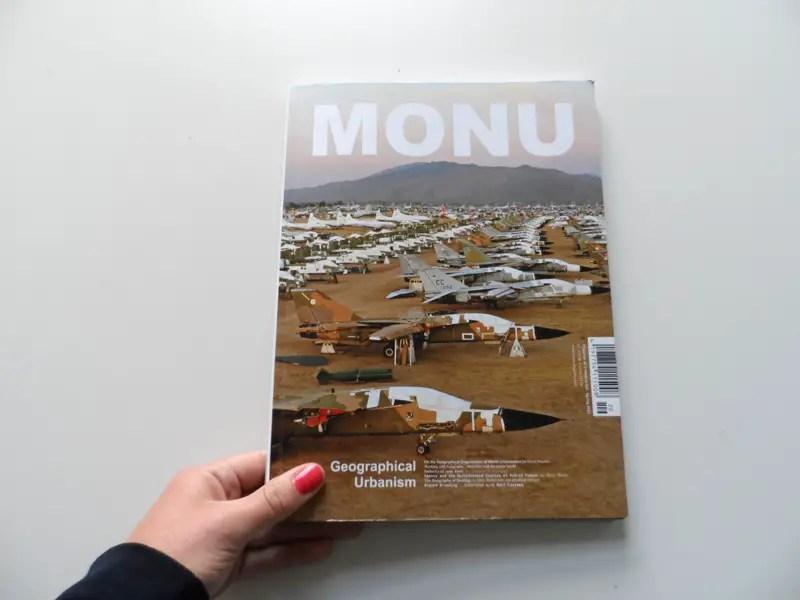 Monu1