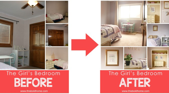 beforeandafterninabedroom