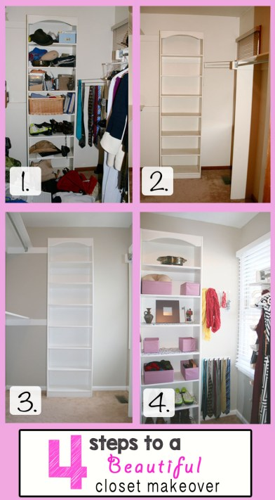 closetmakeover