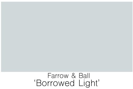 farrowandballborrowedlight
