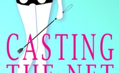 Book review:  Casting The Net – Volume 1 by Julie McDowall