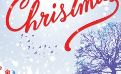 Book review:  Coming Home for Christmas by Jenny Hale