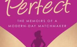 Book review: It's Got to Be Perfect by Haley Hill-Blog Tour+giveaway