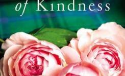 Book News: Random Acts of Kindness by Lisa Verge Higgins