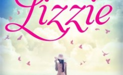 Dear Lizzie by Annie Lyons – Chapter 1