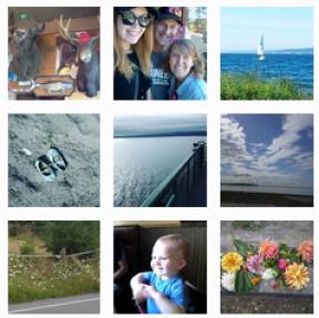 instagram inline nine photo image