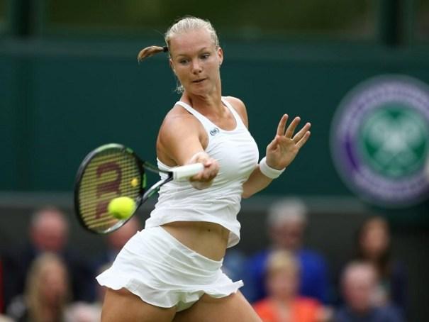 tennis-ball-tz-defreizuegiger-zeitlupen