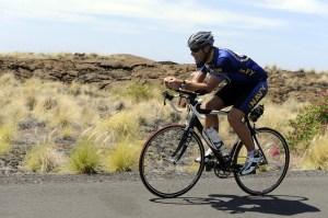 cycling-800834_640