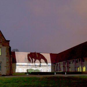 Foto: Kloster Bentlage