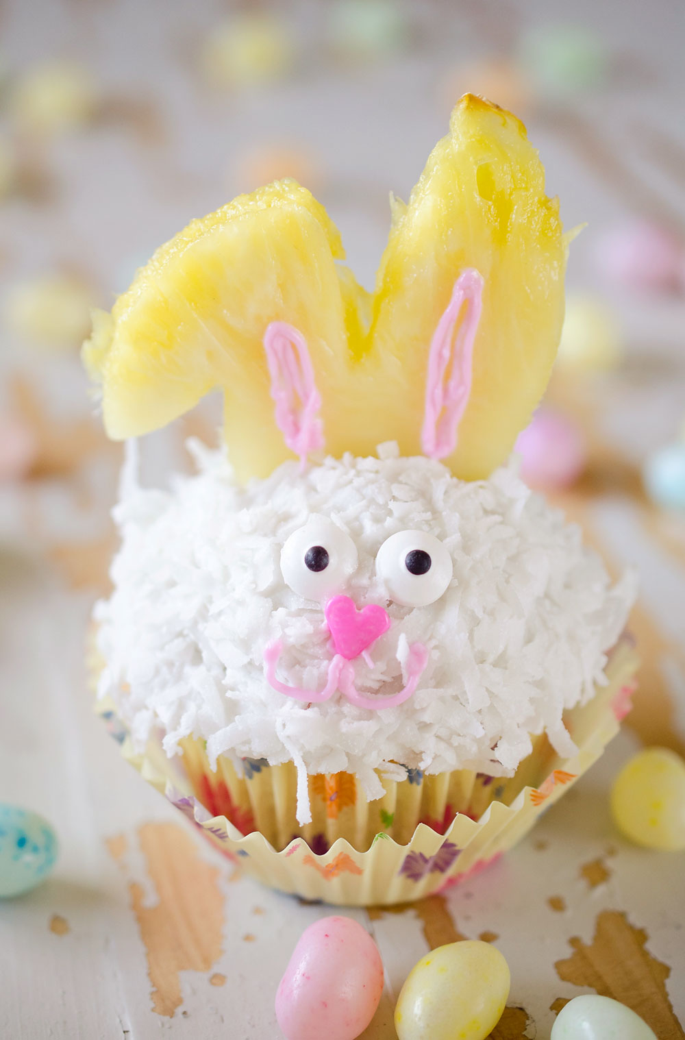 Menu Tgif 22 Easter Themed Baked Treats - Tgif - This Grandma Is Fun