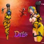 Delve207_1920x1200
