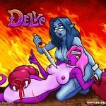 Delve225_1024x768