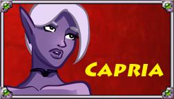 Character_Capria