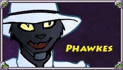 Character_Phwks