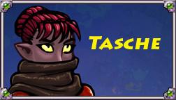 Character_Tasche