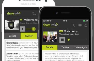 portfolio-shareradio-screen2