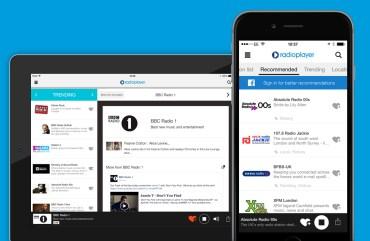 portfolio-radioplayer-screen5