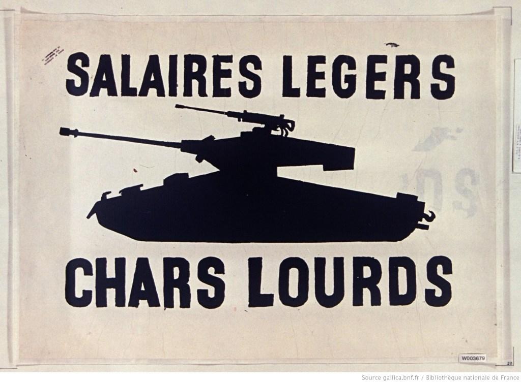 [Mai_1968]_Salaires_légers_chars_[...]_btv1b9018059p