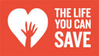 thelifeyoucansave