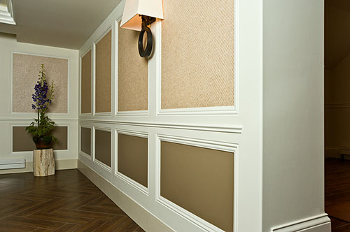 Inexpensive Basement Finishing Ideas Healthy, Safe, Moisture & Mold Free Basement Living Space