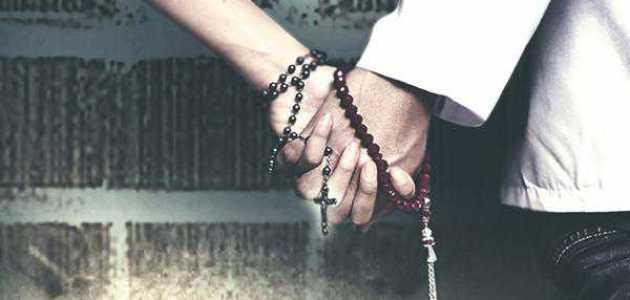 Nikah Beda Agama dan Upaya Sekularisasi UU Nikah