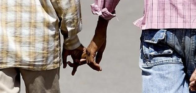 Penyimpangan Orientasi Seksual (Kajian Psikologis dan Teologis)