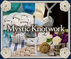 Mystic Knotwork