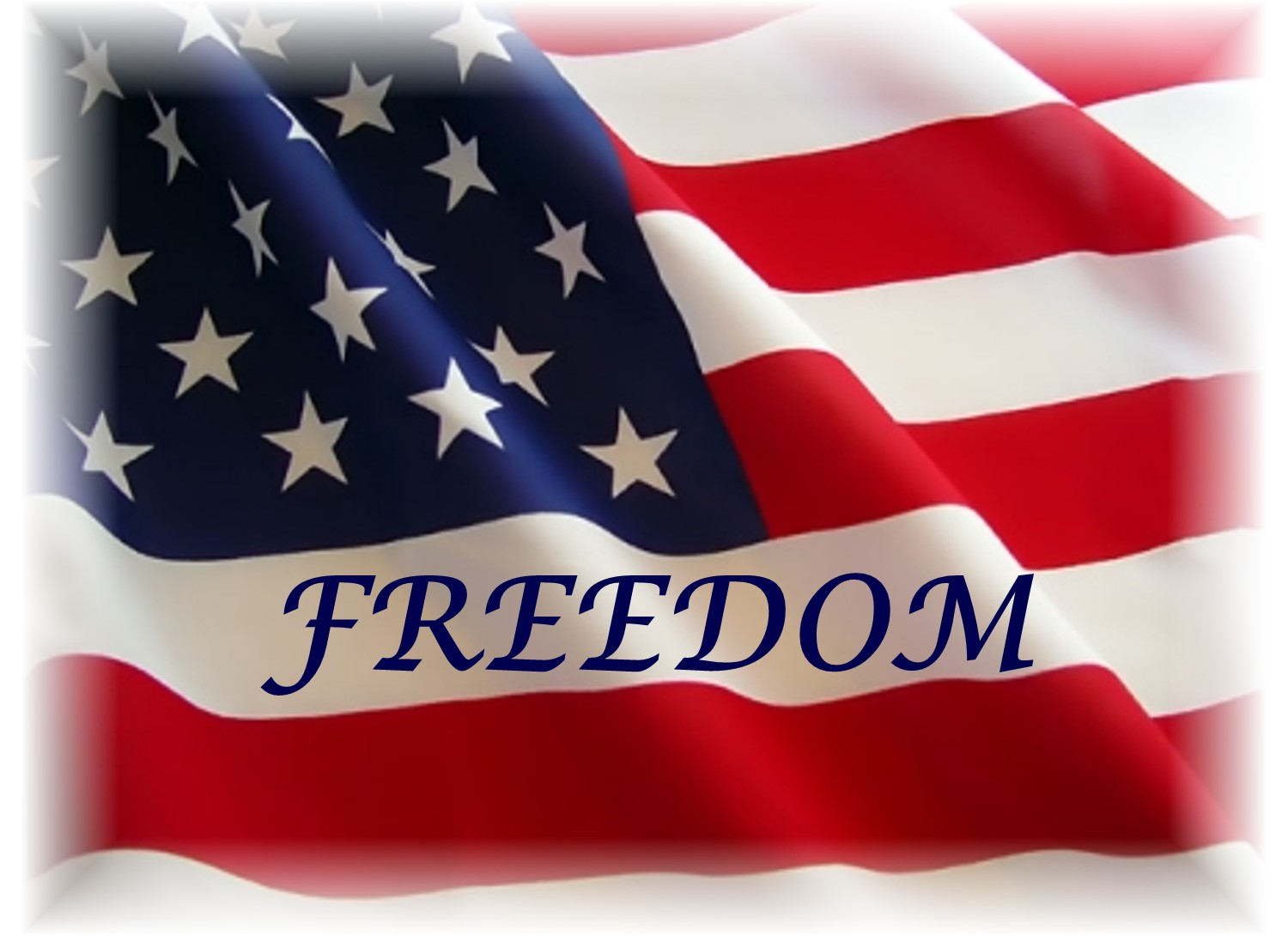 Freedom Picture The Paradox Of American Freedom Sierra Leone News This