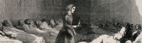 Florence Nightingale: The Lady with the Data | This is ...