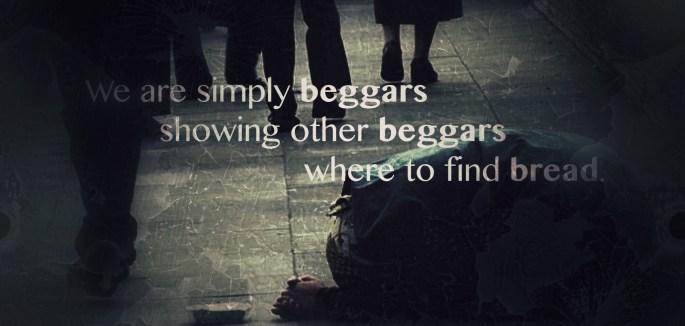 beggars_bread1