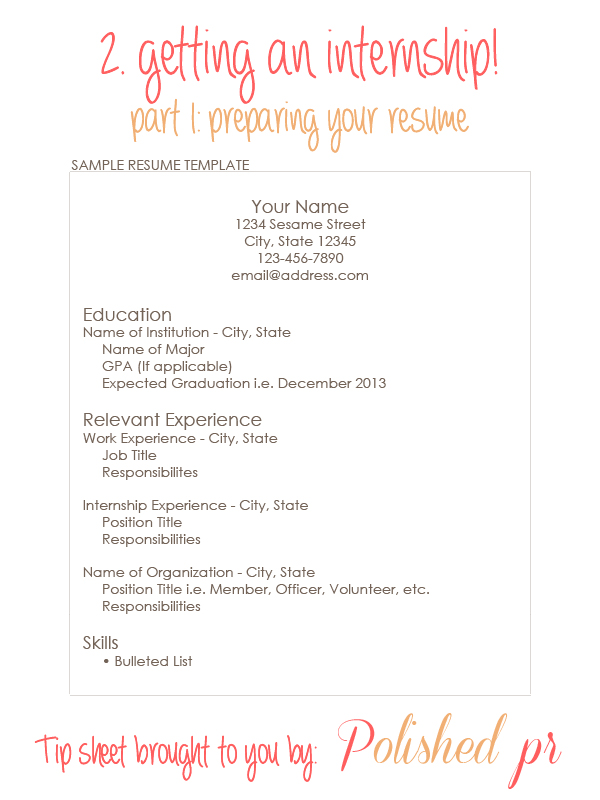 Resume Writing Tips For Interns Attorney Resume Writing Tips Bcgsearch Resume Major Gpa