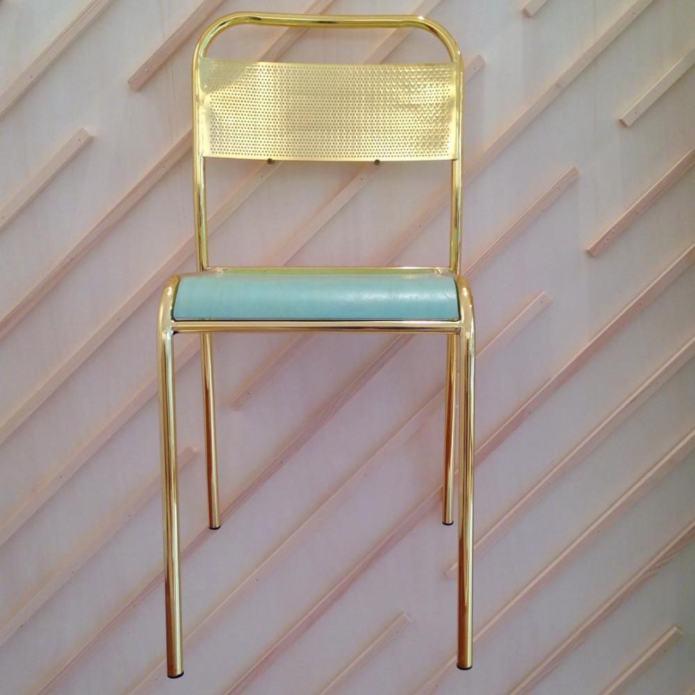 Je veux la mme chaise laredoute