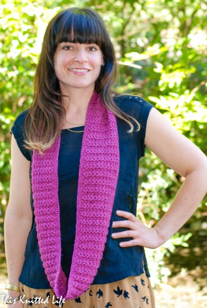 http://www.ravelry.com/patterns/library/linto-creek-cowl/people
