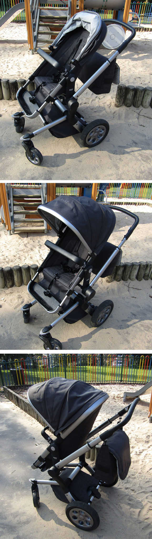 Joolz Buggy Board Uk Is The Joolz Day Quadro Buggy Worth The Money This Mama