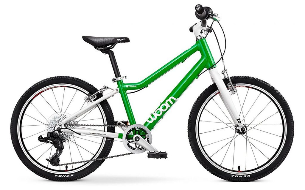 2019 Buying Guide to the Best 20 inch Bike Girls or Boys This Mom