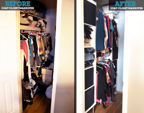 Closet_Makeover_Before_After_This Nest Is Blessed