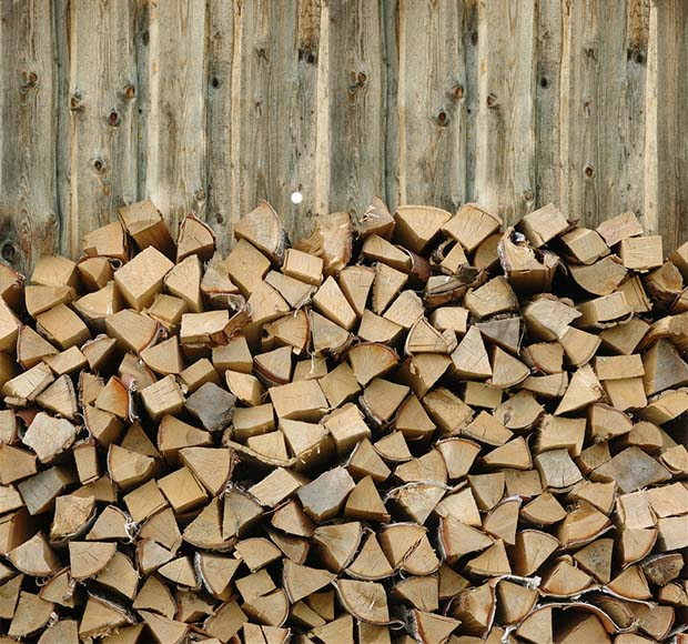 5 tips to drying firewood - thisNZlife