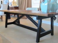 PDF DIY How To Build A Kitchen Table Download quality cnc ...
