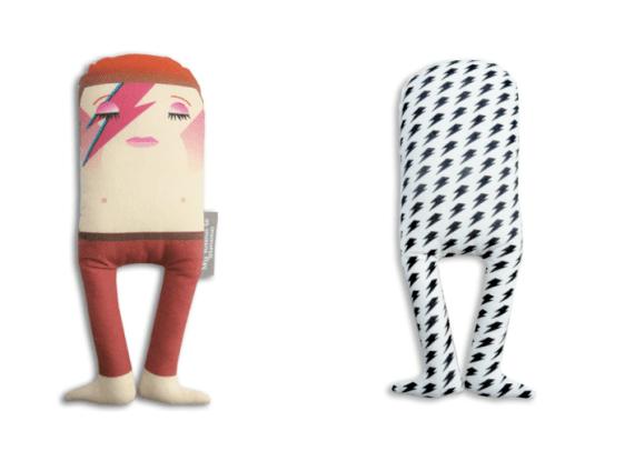 mynameissimone-ziggystardust-doll