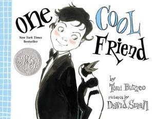 onecoolfriend