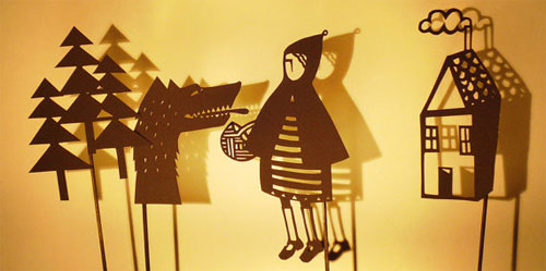 su-owen-papercut-shadow-puppets1