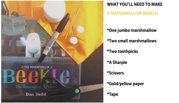 beekle_craft_supplies