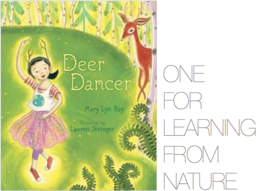 DEER_DANCER_PICTUREBOOK