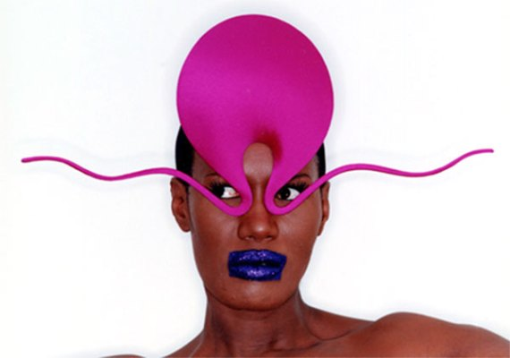 philip-treacy-hats-004